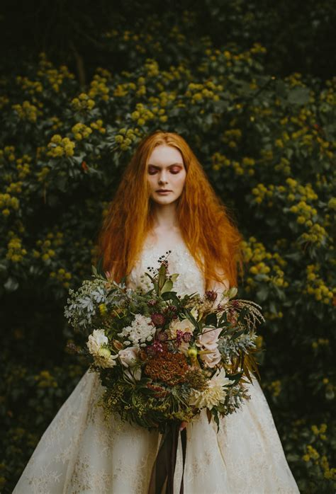 Best of 2016   Ireland Wedding Photographer