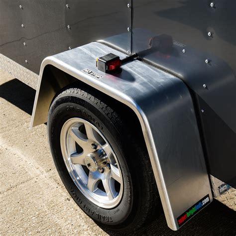 trailer fender clearance lights dual face led truck and trailer light led clearance