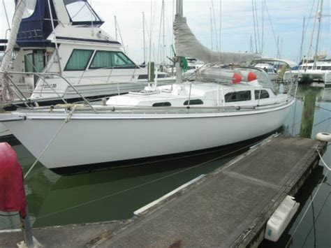 boats for sale whangarei 1975 hartley auckland 34