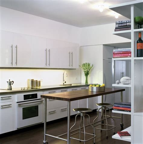 Ikea Kitchen Ideas Fresh Ikea Kitchen Cabinets Design Ideas 4105