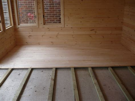 log cabin floors by floor insulated log cabin economic floor insulated log cabin supplies quality floor insulated