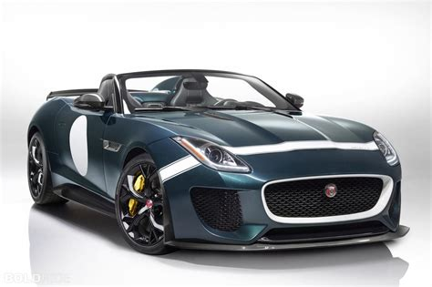Where Is Jaguar F Type Made 2015 Jaguar F Type Information And Photos Zombiedrive