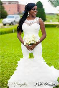 Wedding gown pictures in nigeria bridal gowns amp price short long