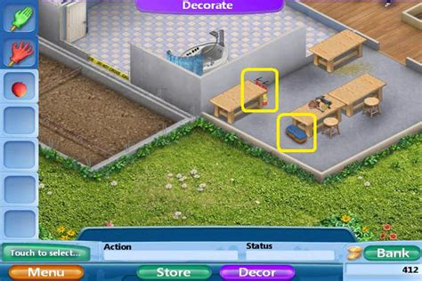 download game android mod virtual families 2 virtual families 2 android apk
