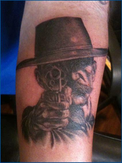 optic nerve tattoo pedro dorsey tattoos optic nerve arts portland