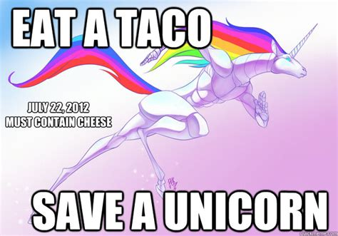 Unicorn Rainbow Meme - funny meme about batman ditching the batmobile for a