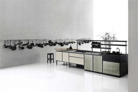 kücheninsel schweiz charmant boffi k 252 chen bilder die besten wohnideen