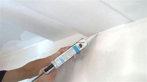 Badezimmer Decke Gipskartonplatten by Rigipsdecke Streichen Anleitung Tipps Diybook De