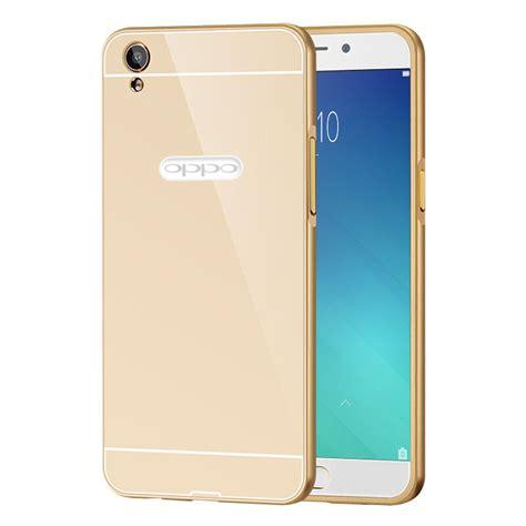 Oppo A37 3d Smile Rumbai oppo a37手机壳 oppo a37专用手机壳 搜狐科技 搜狐网