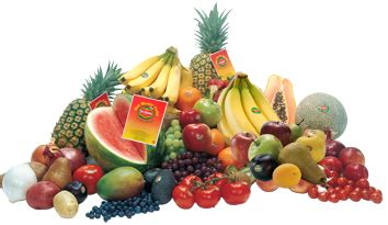 del monte fresh produce del monte fresh produce coupon mylitter one deal at a time
