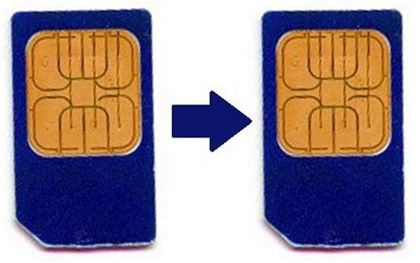 how to make a clone of sim card backtrack and kali how to make clone sim card