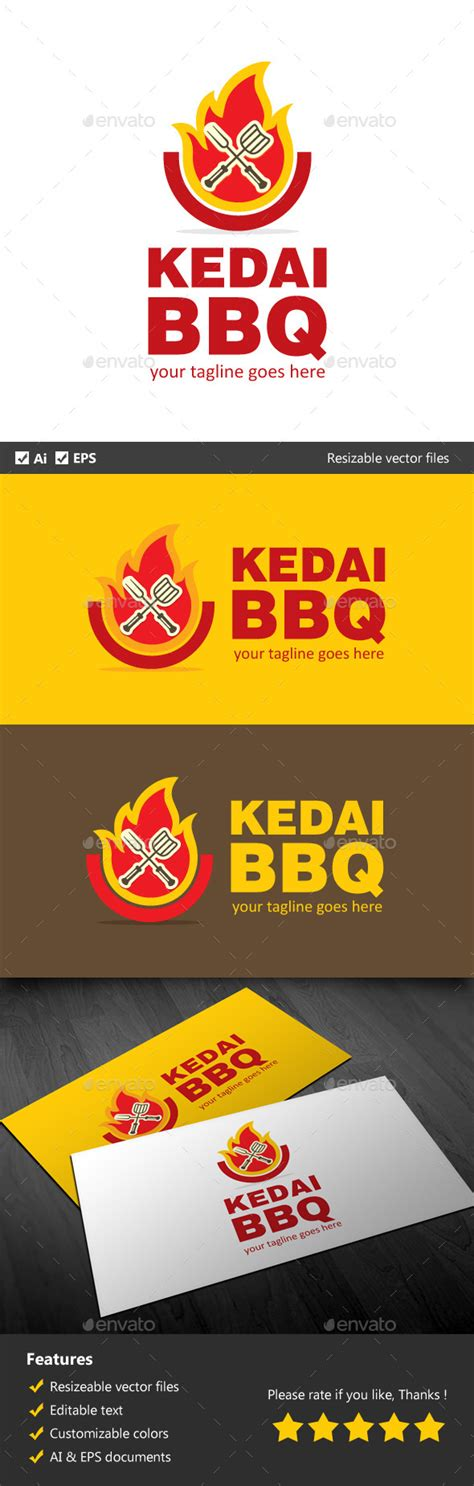 design banner kedai jahit barbeque food banners designs 187 dondrup com