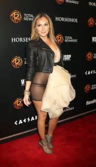 gallery the top 10 wardrobe malfunctions of 2012 nsfw