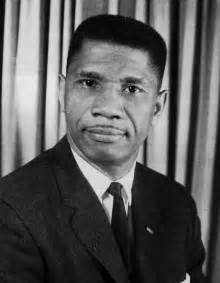 Medgar evers knew he might pay with his life hamptonroads com