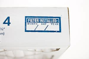 aire flo furnace parts canada air furnace filter shop at furnace filters canada