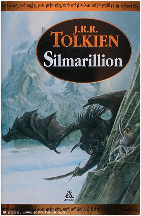 libro poland a history john howe illustrator portfolio home printed matter tolkien the silmarillion and