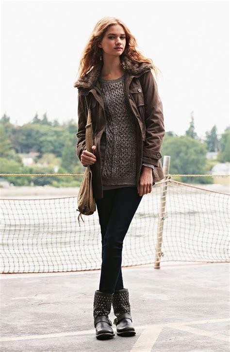 Marc New Autumn Styles At Nordstrom by Sashimi Jacket Rubbish 174 Sweater Vigoss Nordstrom