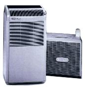 best cheap portable air conditioner uk delonghi portable air conditioner uk delonghi air