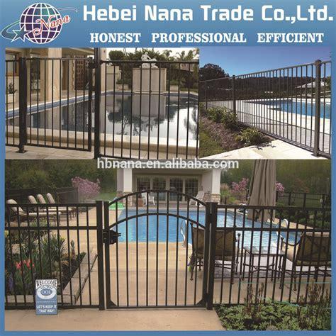 portable backyard fence backyard portable cheap child safety pool fence buy child safety gogo papa
