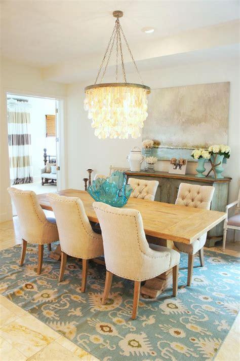 coastal dining room ideas best 25 coastal dining rooms ideas on coastal