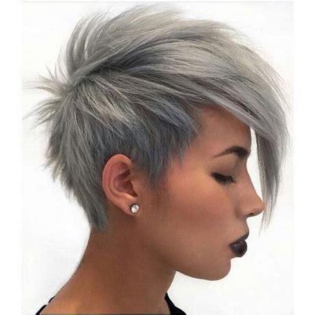 Trend Haarschnitt by Trend Haarschnitte 2017