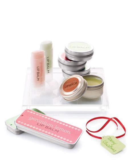 diy lip balms 1000 images about lipbalm on lip balm bath