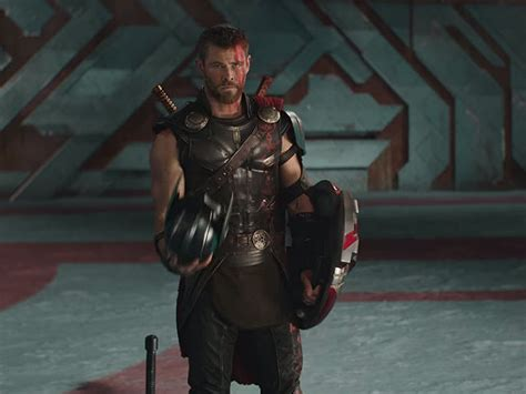 thor ragnarok film loki latest titanic film news titanic film photos videos