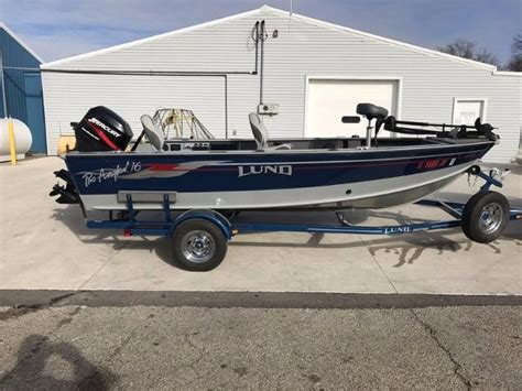 angler pro boats lund pro angler boats for sale