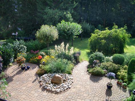 mein garten - Mein Garten