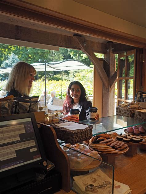 bettys tea room harlow carr bettys tearoom photo shoot the and the professional photographs what lizzy