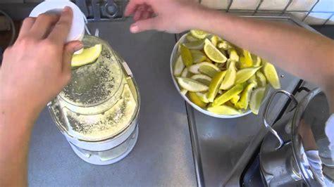 detersivo piatti fatto in casa nuovo detersivo liquido per lavastoviglie senza residui