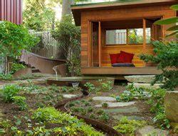 small garden design pictures small garden pictures gallery garden design