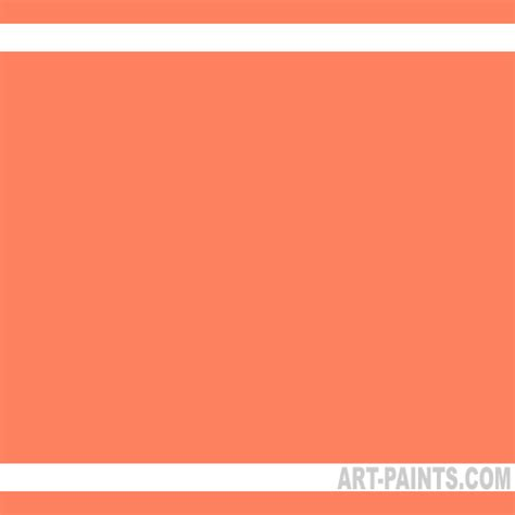 colors that go with salmon salmon spectralite airbrush spray paints 33k salmon