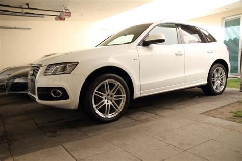 audi q3 19 inch wheels need some input 19 or 20 inch wheels audiworld forums