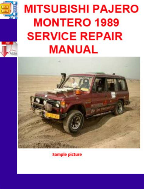 service and repair manuals 1989 pontiac safari windshield wipe control service manual 1989 pontiac safari workshop manual free download service manual how to