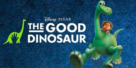 trailer film the good dinosaur good dinosaur teaser trailer