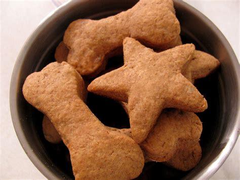 healthy treat recipes andrea arch healthy treat recipes