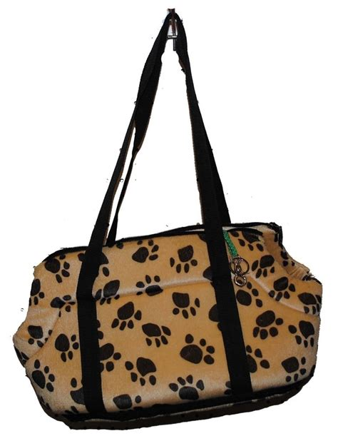 carrier purse new small cat pet travel carrier tote bag purse ebay