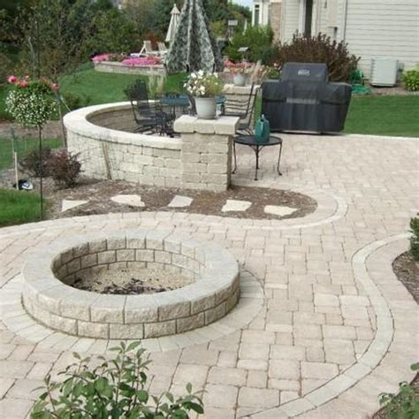 Images Of Patio Designs Patio Layout Ideas Patio Ideas And Patio Design With Patio Layout Design Patio Layout Design