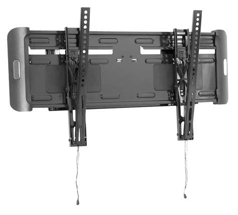 Baru Bracket Lcd Led Tv 14 40 Moto S28 Braket Breket Termurah pyle home audio psw651lt1 easy touch tv tilting wall mount fits 37 quot to 55 quot plasma led pyl13