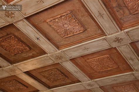 decori soffitto decori soffitto legno ispirazione di design interni
