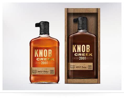 Is Knob Creek Gluten Free by S Day Booze Gifts Askmen