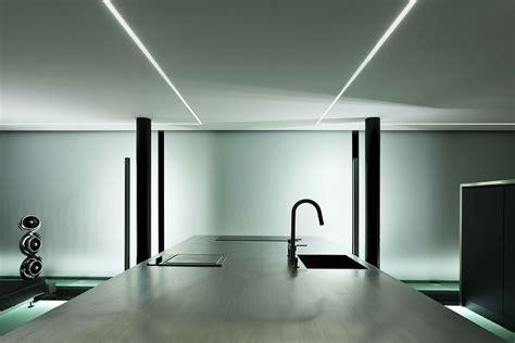 illuminazione cucina led illuminazione a led in tutta la cucina 232 possibile