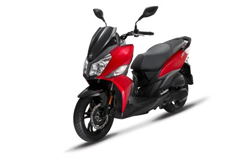 Motorrad Ankauf M Nster by Sym Motorrad Moto Mallek Gmbh 48157 M 252 Nster