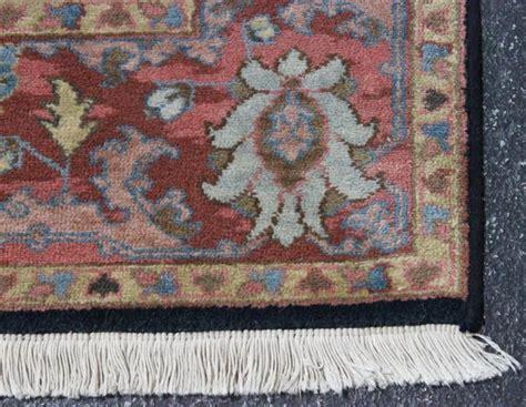 rugs williamsburg va karastan williamsburg kurdish design wool rug