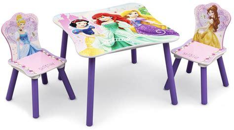 sillas y mesa infantiles mesa para ni 209 as madera y taburete mesas infantiles