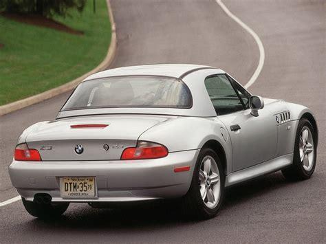 where to buy car manuals 1999 bmw z3 regenerative braking bmw z3 roadster versions et fiche technique auto forever