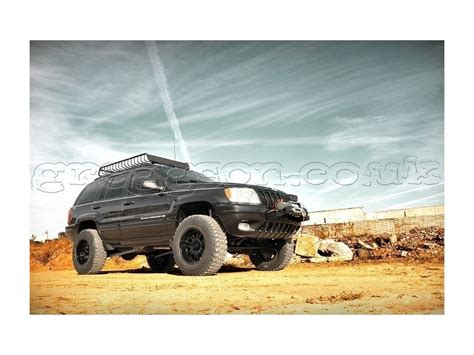 jeep grand suspension kits jeep grand wj wg 4 lift kit suspension arm
