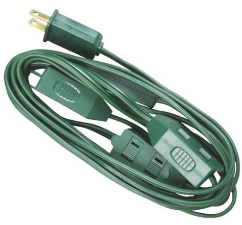 power cords for christmas lights light power cords extension cords string light plugs power cords electrical