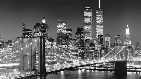 wallpaper new york black and white new york city black and white wallpaper hd dodskypict